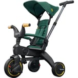 doona Dreirad Liki Trike S5 Racing Green