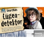 FRANZIS Franzis - SmartKids - Lügendetektor