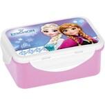 Brotdose Die Eiskönigin Elsa Anna