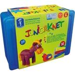 Feuchtmann Juniorknet One for Two Klickbox Maxi 14 x 50 g