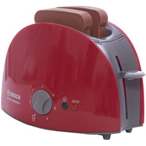 Klein Spielzeug Bosch Toaster