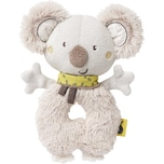 Fehn Ring Greifling Koala