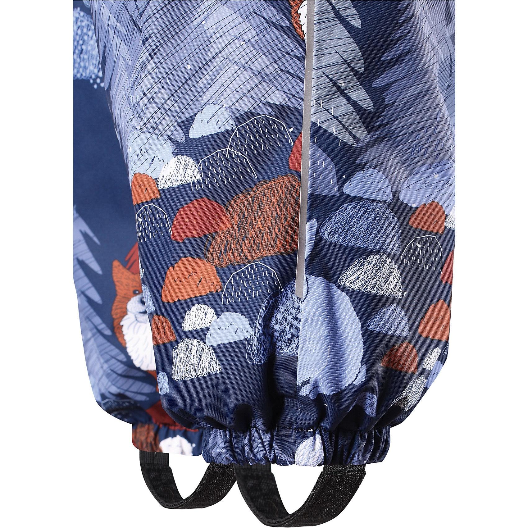 Reima Schneeanzug Puhuri für Jungen
