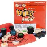 Huch! Hive Pocket Spiel