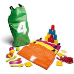 BS Toys Party Kit