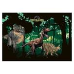 Schreibtischunterlage Dinosaurier