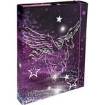 Undercover Heftbox A4 Pegasus