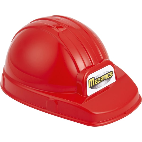 écoiffier Heimwerker Helm
