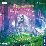 CD Sternenschweif 45 Die Spur der Sterne