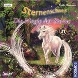 CD Sternenschweif 31 Die Magie der Sterne