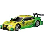 Maisto RC Fahrzeug Audi RS5 DTM Rockenfeller 1:24