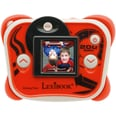 Lexibook Disney Cars Digitalkamera mit Blitz 5 MP