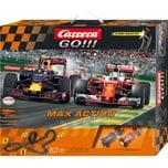 Carrera Go!!! 62429 Max Action