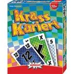 Amigo Krass Kariert