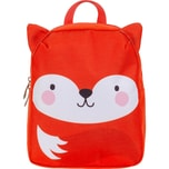 A little lovely company Rucksack klein Fox