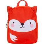 A little lovely company Kinderrucksack Fox