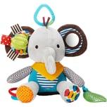 Skip Hop Spieltier Elefant
