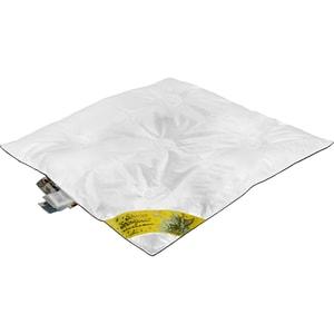 Artländer Baby Bettdecke Klimakammern Daunen 100% 80 x 80 cm