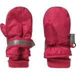 Sterntaler Fausthandschuhe für Mädchen