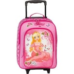 Fabrizio Kindertrolley Little Princess