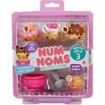 MGA Num Noms Starter Pack Series 3Glazed Donuts
