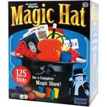 Magischer Zauberhut Trickbox