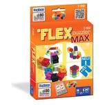 Huch! Flex Puzzler MAX