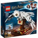 LEGO Harry Potter™ 75979 Hedwig