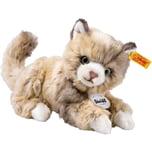 Steiff Kuscheltier Katze Lucy