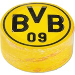 Borussia Dortmund BVB-Zauberhandtuch