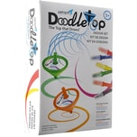 Doodletop Design Set