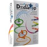 Artista Doodletop Design Set