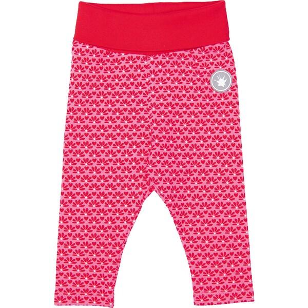 Sigikid Baby Softbundhose für Mädchen