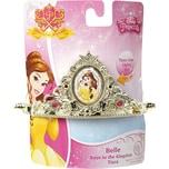 Jakks Pacific Disney Princess Diadem, 7-fach sortiert
