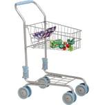 ERZI Exklusiv Set Einkaufswagen