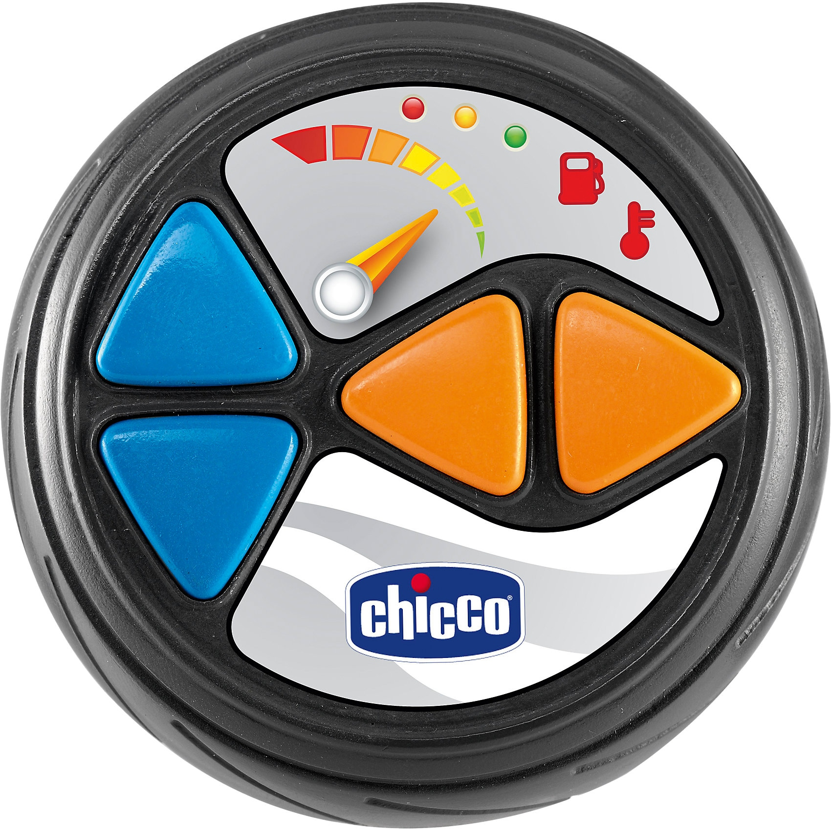 Chicco Bobby Buggy Ferngesteuertes Auto