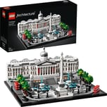 LEGO 21045 Architecture: Trafalgar Square
