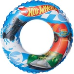 Happy People Hot Wheels Schwimmring