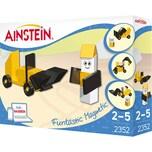 Ainstein Baufahrzeuge