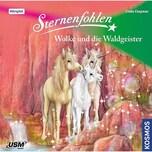 CD Sternenfohlen 16- Wolke und die Waldgeister