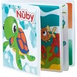 Nuby Babys erstes Buch