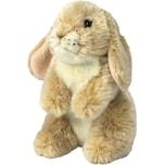 Anna Club Plüsch Kaninchen 18cm
