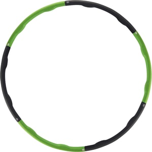 Schildkröt-Fitness Fitness-Hoop Hula-Hoop Power Ring