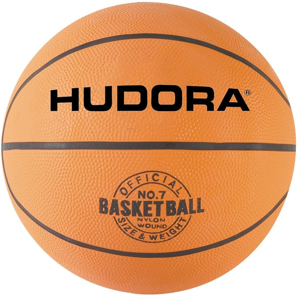 Hudora Basketball Gr. 7