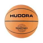 Hudora Basketball Gr. 7