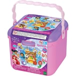 Epoch Traumwiesen Aquabeads Kreativ Würfel - Disney Prinzessinnen