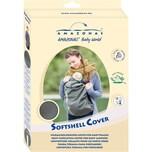 Amazonas Wetterschutz Softshell Cover