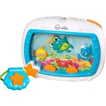 Kids II Baby Einstein Nachtlicht-Projektor Sea Dreams Soother