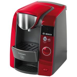Klein Spielzeug Bosch Tassimo Kaffeemaschine Küchengerät