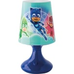 Joy Toy Pj Masks Led Mini Lampenschirm